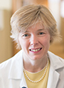 Eileen M. O'Reilly, MD